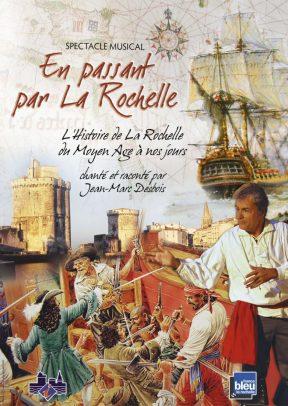 Protégé: Espace pro – En passant par La Rochelle
